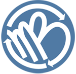 MPR Engineering Corp, Inc.