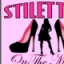 STILETTOS ON THE MOVE'S 5TH WOMENS EXPO