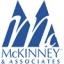 McKinney PR