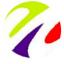 Najmun LLC