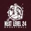 NextLEVEL24