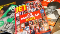 Johnson Publishing Sells Ebony, Jet Magazines to Black Firm