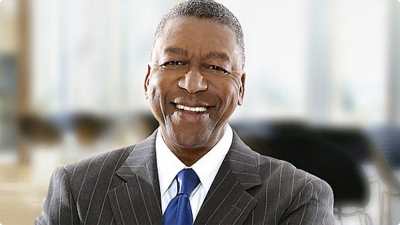 BET Founder Partners With AMC Networks To Expand Distirbution Reach