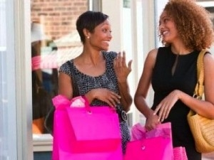 Nielson Company: African-American consumers vital and growing socio-economic group