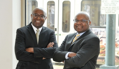 LA Transit Authority Awards Largest Contract Ever to Minority-Owned Businesses