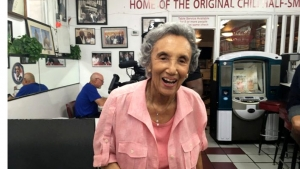 Owner of DC's Ben's Chili Bowl Reflects on 60 Years of Ownership