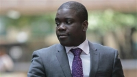 UBS rogue trader Kweku Adoboli guilty of $2.2 billion fraud