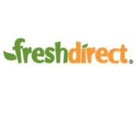 Bodegas and Small Businesses in the Bronx Unite Against FreshDirect