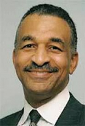 Jim Clingman, founder of the Greater Cincinnati African American Chamber of Commerce, is the nation's most prolific writer on economic empowerment for Black people. He can be reached through his website, blackonomics.com