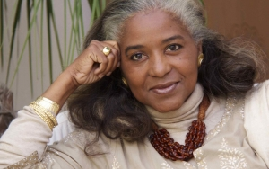 Former Lawyer Builds Only Black Woman-Owned Hotel in Morocco