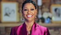 Black Woman is Top Mary Kay Sales Director