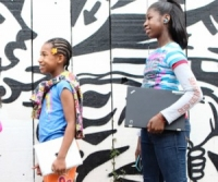 BlackGirlsCode Wins $50,000 Philanthropy Award