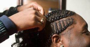 New Jersey Bill Stops Braiders from Obtaining Licensing