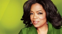 Oprah Winfrey to Launch New Line of Food Products