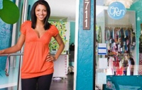Black Women Starting Businesses At Six Times The National Rate