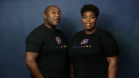 Couple Launches Mobile App for Medical Sales Industry
