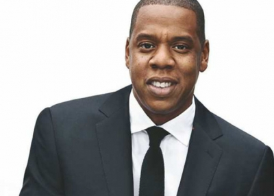 Jay-Z Launches Investment Firm Marcy Venture Capital Partners