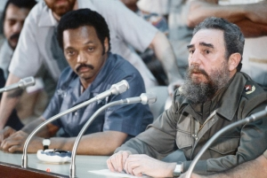 Castro Did Business with U.S. Black Farmers When Its Own Government Wouldn't