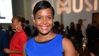 Atlanta Mayor Implements Procurement Reform Package