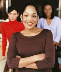 Black Women-Owned Businesses Grow Without Seed Money