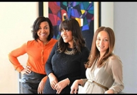 Black Women Law Firm in CHI Aims To Expand