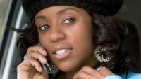 Black Entrepreneur in Talks to Acquire Detroit-based Telecom Firm