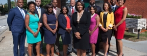 Black America Still Needs Black-Owned Banks