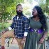 Elite Stylist Lloyd @ahki_dc and Katorra @styled_4u