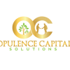 Opulence Capital Solutions