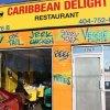 Caribbean Delight