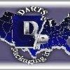 Darts Packing Inc.