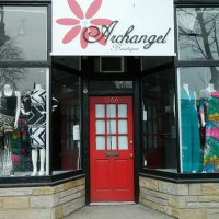 Archangel Boutique