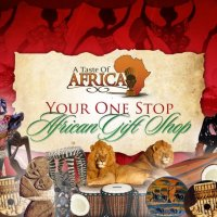 A Taste Of Africa Llc