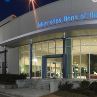 Mercedes Benz of Buckhead