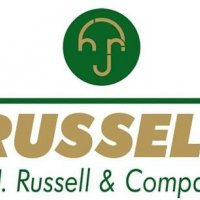 H J Russell & Company